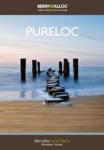BerryAlloc Pureloc Vinylböden Katalog