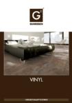 Gunreben Vinylböden Katalog