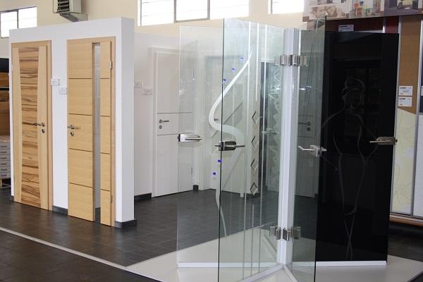 Moderne innentüren aus glas  Produkte und Leistungen | Holzcenter Nilges Koblenz