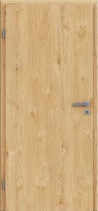 Zimmertüren eiche modern  Holzcenter Nilges Koblenz | Zimmertüren und Glastüren