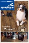 Puderbach Parkett 200 Katalog