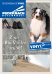 Puderbach wpc Vinylböden Katalog