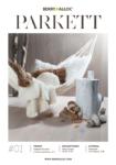 BerryAlloc Parkett Katalog
