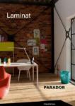 Parador Laminat Katalog