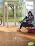 Disano Vinylböden Katalog
