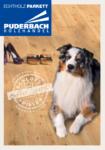 Puderbach Parkett Katalog