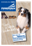 Puderbach Vinylböden Katalog