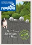 Puderbach wpc Katalog